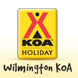 koa wilmington